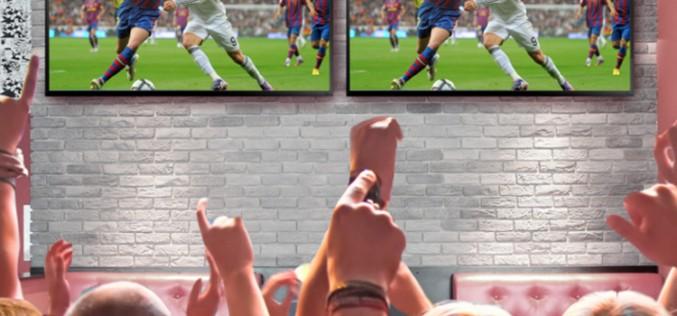 Orange TV va a por los bares