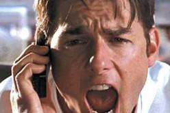 Vodafone complica las cosas a los nuevos clientes