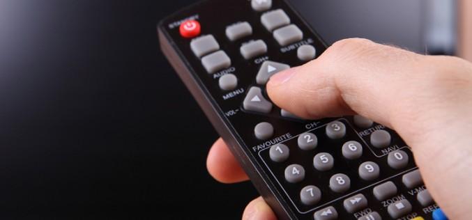 Presentados los televisores Screen Fusión de Movistar