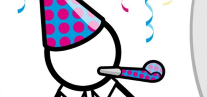 Suop regala un 25% de saldo por su segundo aniversario