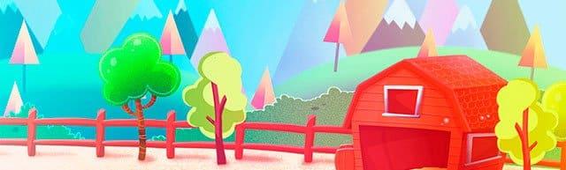 Little Smart Planet, plataforma de gamificación curricular de Vodafone TV