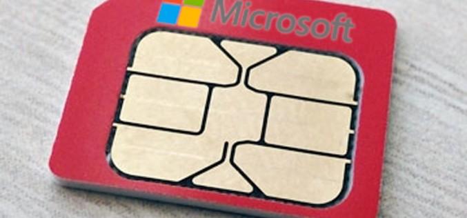 Microsoft también quiere tener su propio OMV