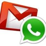 nuevo fraude con WhatsApp