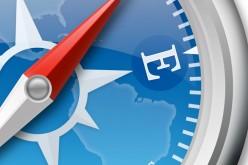 Cómo solucionar el fallo de 'Safari' en Apple