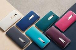 Motorola: 'Adiós' a un icono