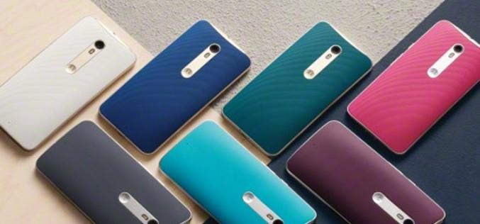 Motorola: Adiós a un icono