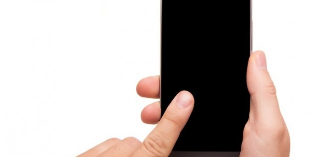 Recomendaciones a la hora de estrenar un smartphone