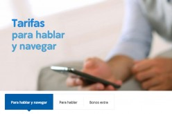 Telecable rebaja hasta 8€ las cuotas de sus tarifas móviles
