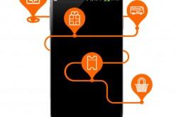 Orange Bank será una realidad en 2017