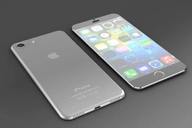 que-es-li-fi-iphone7