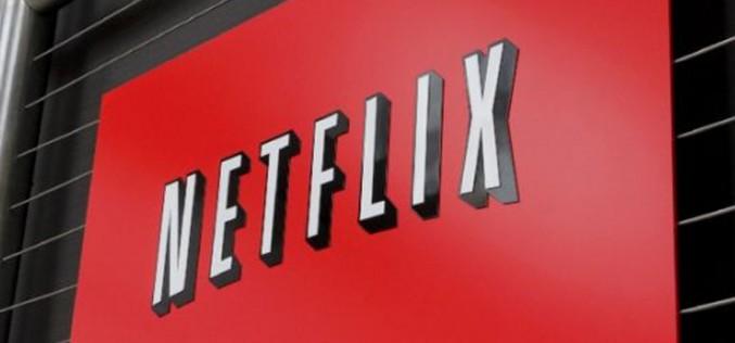 Movistar sigue sin aprobar el examen de Netflix