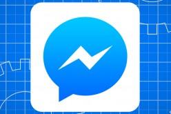5 trucos para aprovechar Facebook Messenger