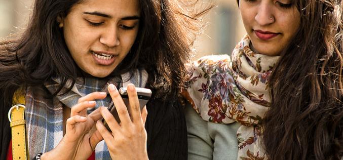 Dos ejemplos que explican el dilema de los operadores con las tarifas ilimitadas de Internet móvil