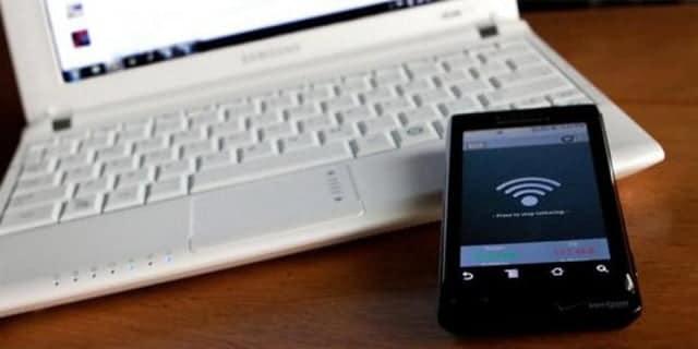 viejo-movil-wifi