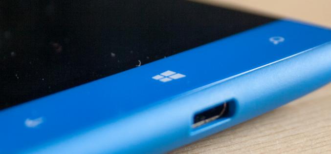 Por qué no triunfa Windows Phone (ni lo hará de momento)
