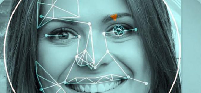 Crean una aplicación capaz de detectar emociones mediante reconocimiento facial