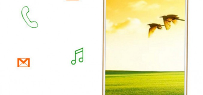 Sale a la venta Freedom 251, el smartphone hindú de menos de 4€