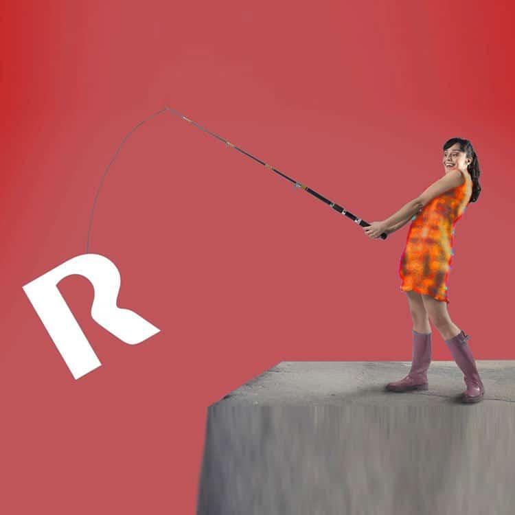 Móbil R cambia la red de Vodafone por la de Orange