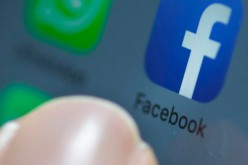 ¿Aplicación nativa o web app? Con Facebook lo tenemos claro