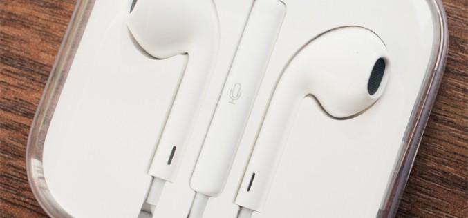 Cómo sacarle el máximo partido a los auriculares de Apple