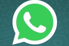 Nuevo hito para WhatsApp: Llega a los mil millones de usuarios