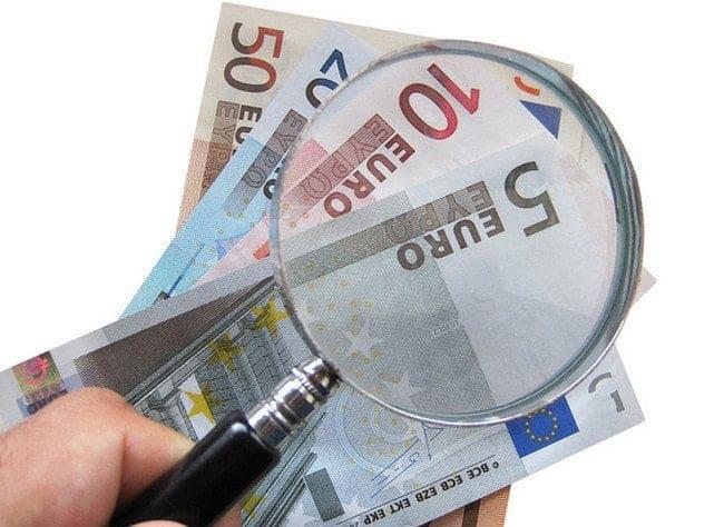 Dinero: rentabilidad de la publicidad móvil