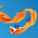 Fin de Firefox OS