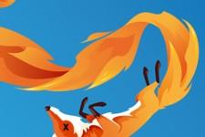 Cuenta atrás para la muerte del zorro