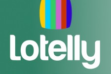 Lotelly, otra forma sutil de llegar al consumidor a través del móvil