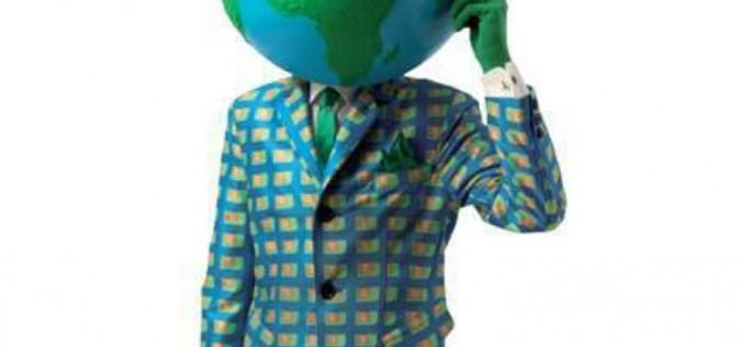 Lycamobile golpea el mercado con llamadas internacionales a 0 céntimos
