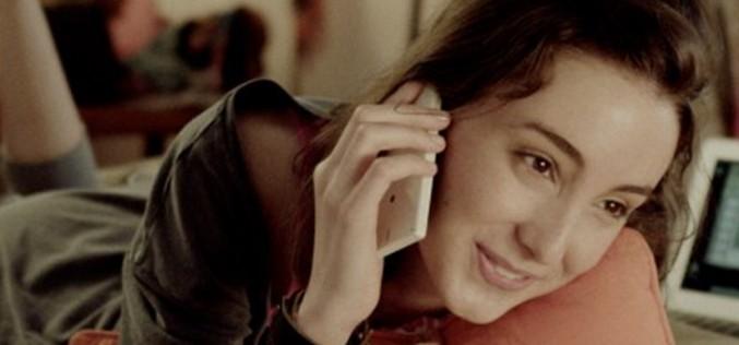 Esto sí que es amor: Ofertas de telefonía