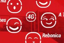 Redmovil demuestra que Murcia existe (también para el 4G)