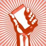novedades móviles de 2016