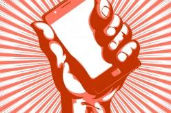 La publicidad móvil vence al marketing tradicional