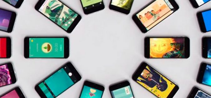 ¿Cómo crear tu propia marca de smartphones Android?