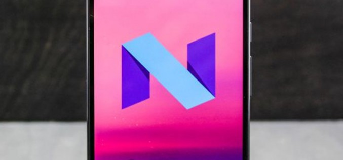 Android N: Sus grandes novedades
