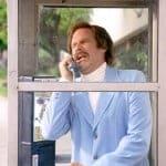 Futuro de las cabinas telefónicas