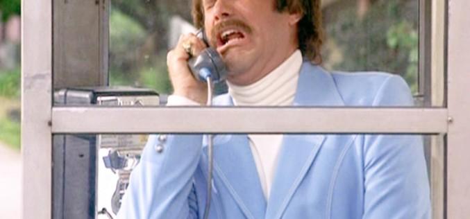 ¿Qué hacemos con las cabinas telefónicas?