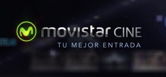 Movistar, a su ritmo: Vuelve a subir los precios