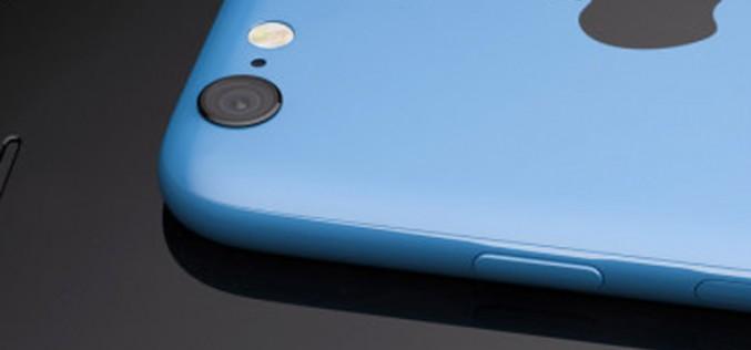 Todo lo que sabemos del nuevo iPhone SE