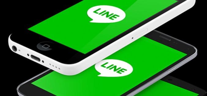 Line lanza su propio OMV