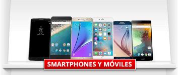tablets-tienda-movilonia.com