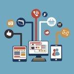 Los operadores y las redes sociales