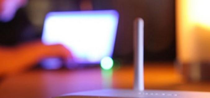 Cómo mejorar la señal del WiFi en casa