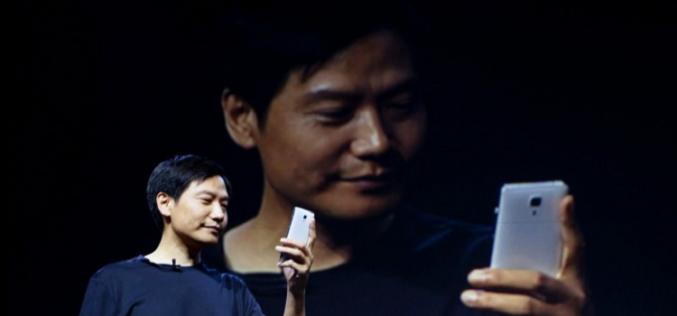 Xiaomi, o cómo inspirarse en Apple… para vencer a Apple