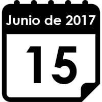 tarifas de roaming desde el 15 de junio de 2017
