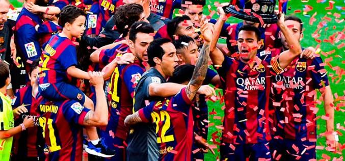 Los operadores regalan hoy el fútbol, pero subirán mañana las tarifas convergentes