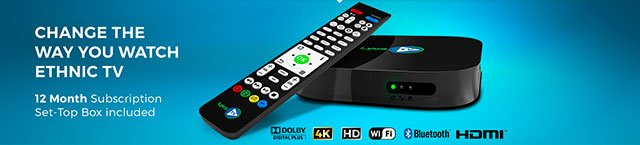 Lycamobile incorpora LycaTV, su servicio de TV en streaming