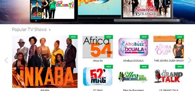 Lycamobile incorpora LycaTV, su servicio de TV en streaming