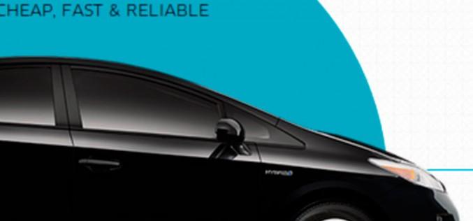 Pepephone proporciona WiFi 4G gratis a los clientes de Uber